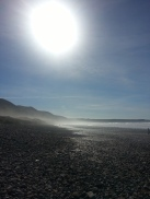 gower2 mar 2014