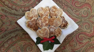 2016 1 welsh cakes