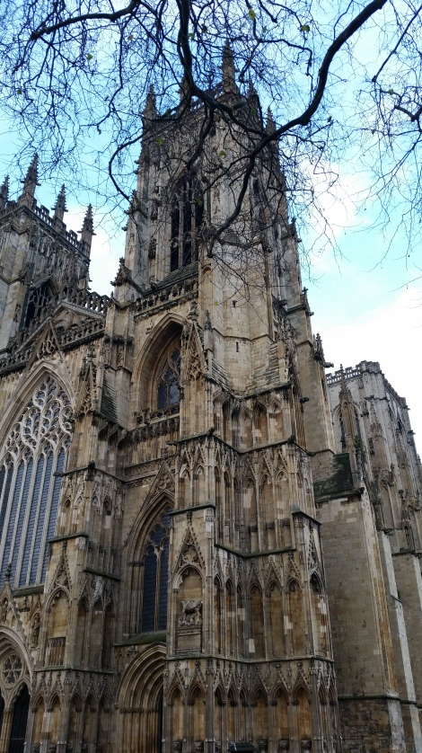 york minster1 2015