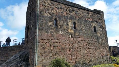 edin castle 2016 23.jpg