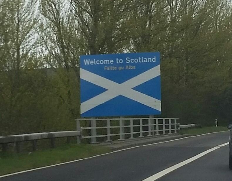 may 2016 60 scotland