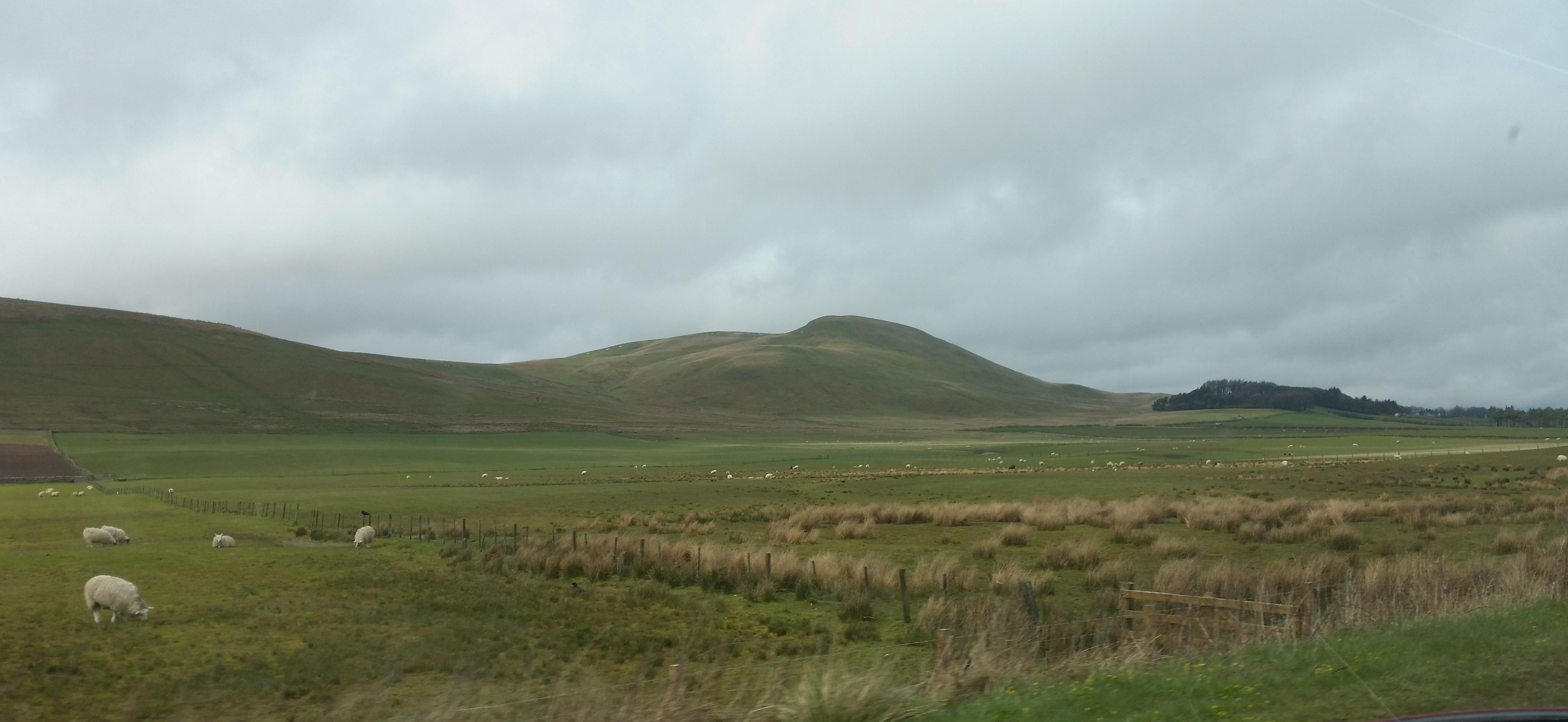 may 2016 62 scotland