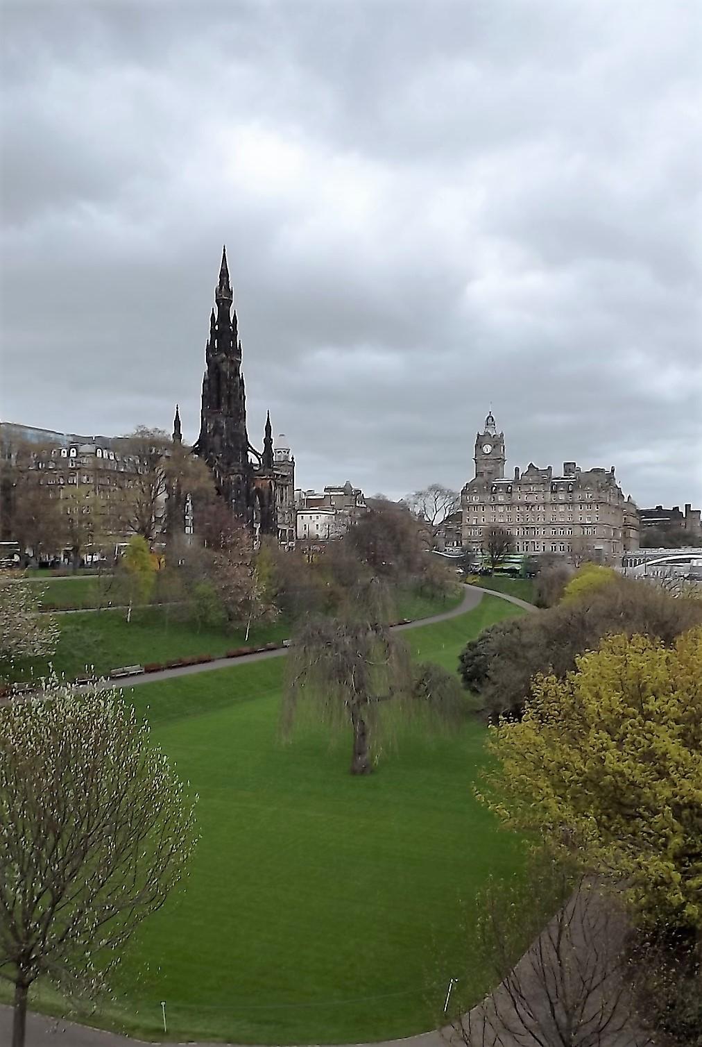 may 2016 72 scotland