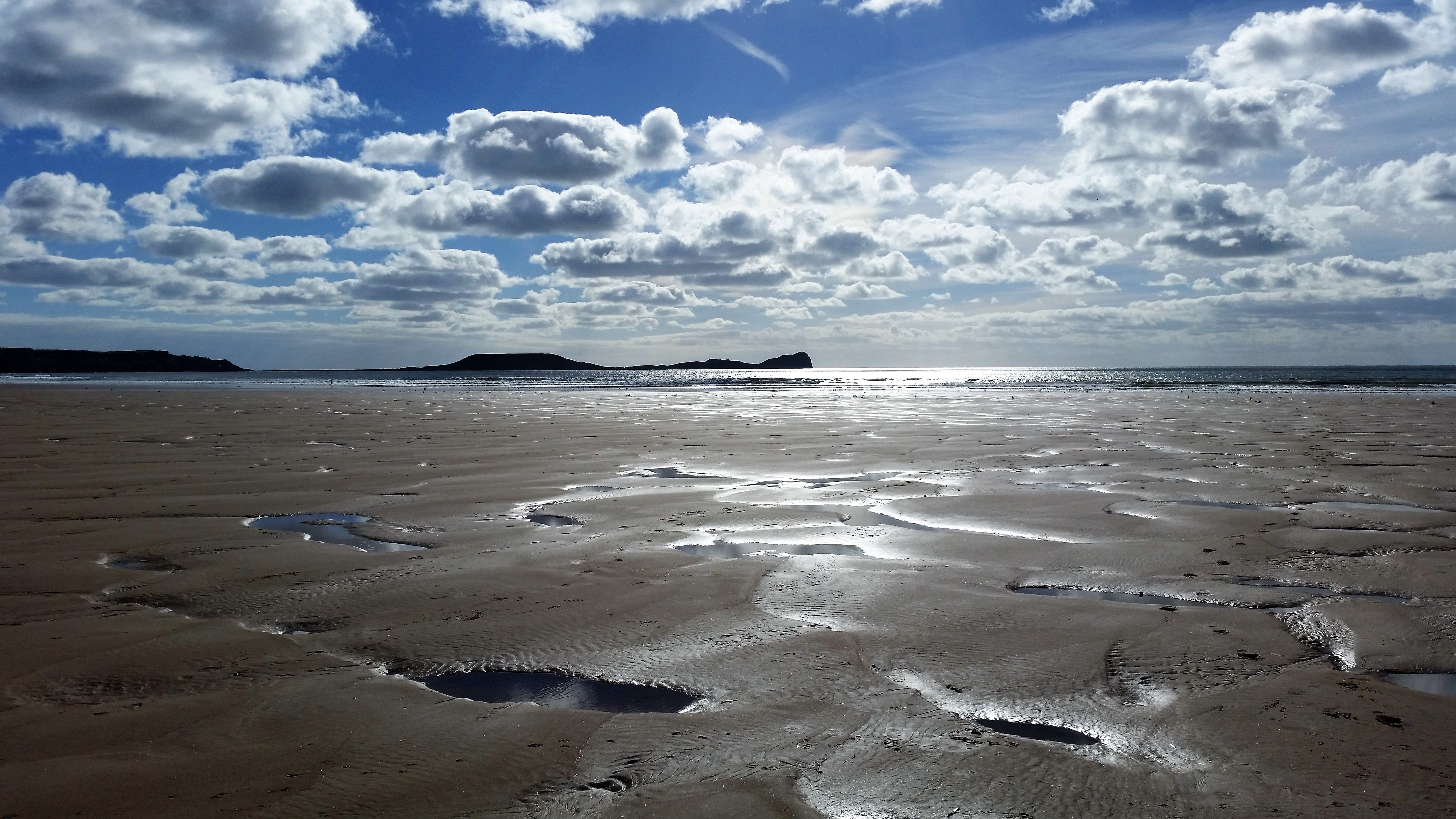llangennith-16-sept-2016