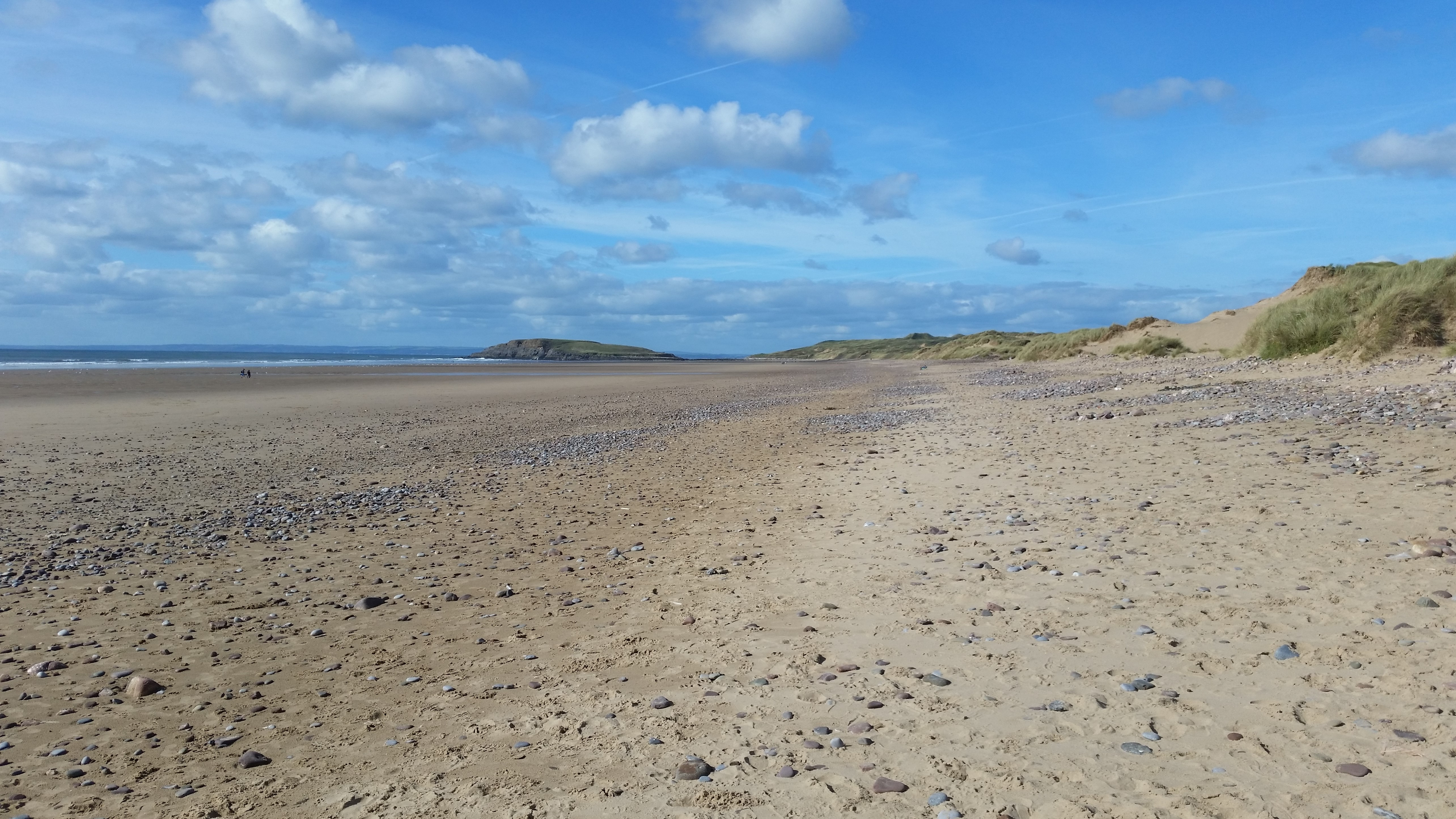 llangennith-8-sept-2016