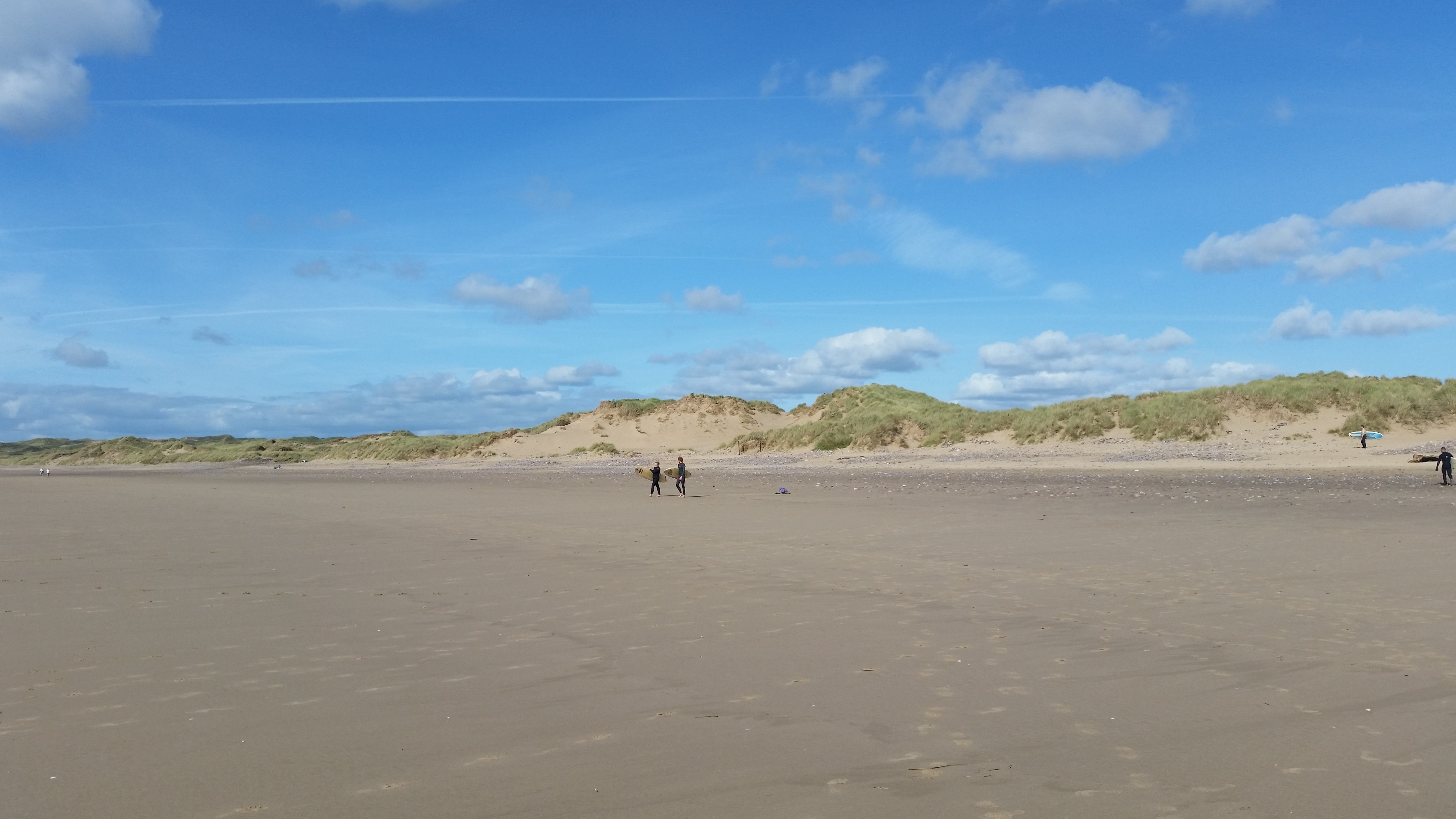 llangennith-9-sept-2016