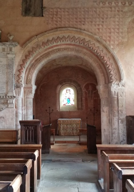 kempley-7-oct-2016-looking-up-the-nave