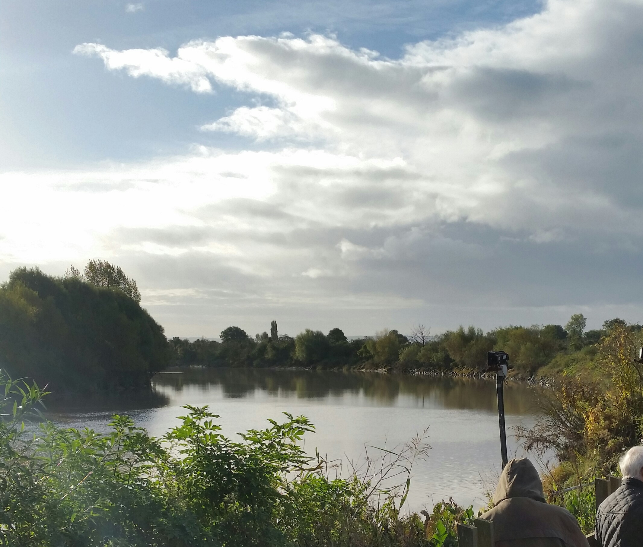 severn-bore-1-oct-2016
