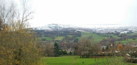 crick-in-the-snow-nov-2016