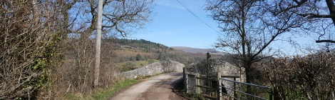 My Wales...three walks. Athomeinthehills.com My life in the Black Mountains of Wales